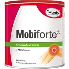 MOBIFORTE mit Collagen-Hydrolysat Pulver 900 g