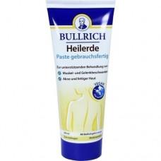 BULLRICHS Heilerde Paste ohne Schachtel 200 ml
