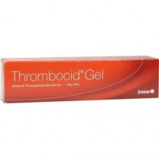 THROMBOCID Gel 40 g