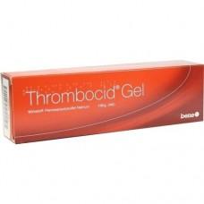 THROMBOCID Gel 100 g
