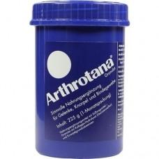 ARTHROTANA Granulat 225 g