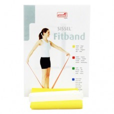 SISSEL Fit Band Plus leicht 1 St