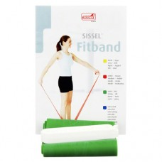 SISSEL Fit Band Plus stark 1 St