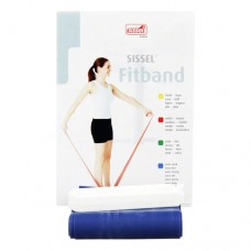 SISSEL Fit Band Plus extra stark 1 St