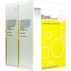 BLANEL Brausetabletten 96 St