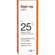DAYLONG ultra SPF 25 Stick 15 ml
