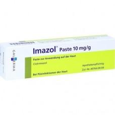 IMAZOL Paste 25 g