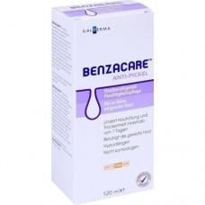 BENZACARE hautberuhigende Feuchtigkeitspflege Cr. 120 ml