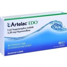 ARTELAC EDO Augentropfen 30X0.6 ml