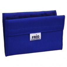 FRIO Kühltasche groß 1 St