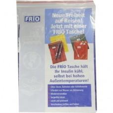 FRIO Kühltasche klein 1 St