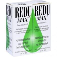 REDU MAX Tropfen 100 ml