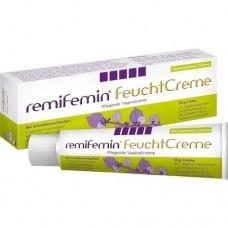 REMIFEMIN Feuchtcreme 50 g