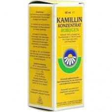 KAMILLIN Konzentrat Robugen 40 ml