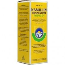 KAMILLIN Konzentrat Robugen 100 ml