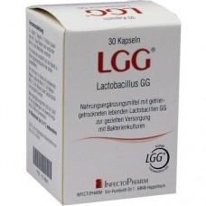 LGG Kapseln 30 St