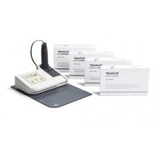 NYCOCARD D-Dimer Test 24 St