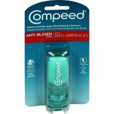 COMPEED Anti Blasen Stick 1 St