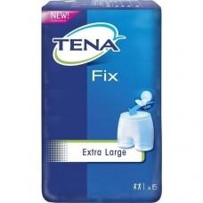 TENA FIX Fixierhosen XL 5 St