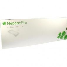 MEPORE Pro Steril Pflaster 9x30 cm 30 St