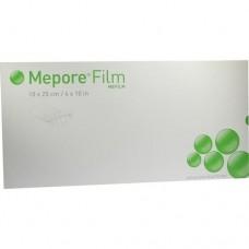 MEPORE Film 10x25 cm 10 St