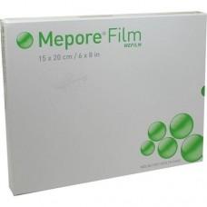 MEPORE Film 15x20 cm 10 St