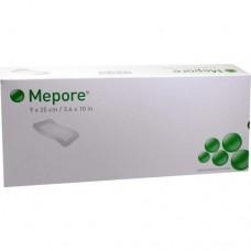 MEPORE Wundverband 9x25 cm steril 30 St