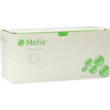 MEFIX Fixiervlies 15 cmx11 m 1 St