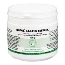 NOPAL Kaktus mex.Tee 100 g