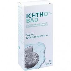 ICHTHO BAD 130 g
