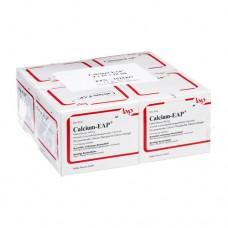 CALCIUM EAP Ampullen 4X25X10 ml