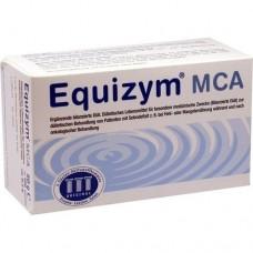 EQUIZYM MCA Tabletten 100 St