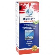REGULATPRO Metabolic flüssig 350 ml