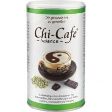 CHI CAFE balance Pulver 180 g