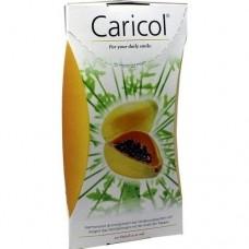 CARICOL Beutel 20X21 ml