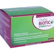 OMNI BiOTiC Stress Repair Pulver 56X3 g