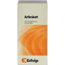 ARTHROKATT Tabletten 100 St