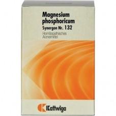 SYNERGON KOMPLEX 132 Magnesium phosphoricum Tabl. 200 St