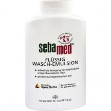 SEBAMED flüssig Waschemulsion 1000 ml