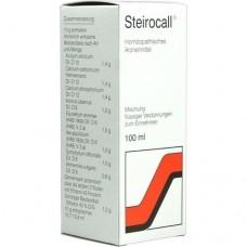STEIROCALL Tropfen 100 ml