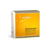PROSAN Gelenk-Komplex Kombip.30 Sticks+30 Kapseln 1 P