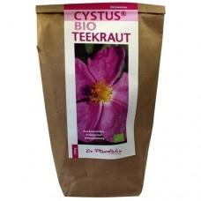 CYSTUS Bio Teekraut Dr.Pandalis 250 g