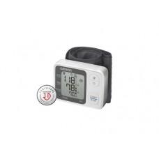 OMRON RS3 Handgelenk Blutdruckmessgerät 1 St