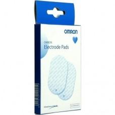 OMRON E1 Elektroden 2 St
