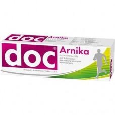 DOC ARNIKA Creme 150 g