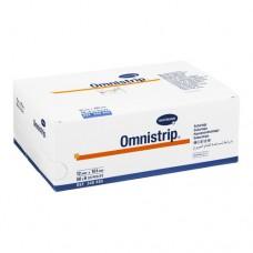 OMNISTRIP Wundnahtstreifen 12x101 mm 300 St