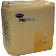 MOLINEA plus D Saugk.20x60 cm 50 St