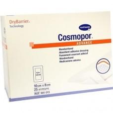 COSMOPOR Advance 8x10 cm 25 St