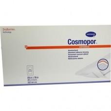 COSMOPOR Advance 10x20 cm 25 St