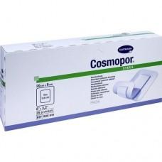 COSMOPOR steril 8x20 cm 25 St